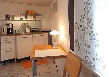 boardinghouse oldenburg die g nstige hotelalternative in zentraler lage. Black Bedroom Furniture Sets. Home Design Ideas