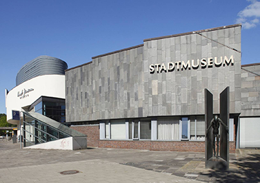 Stadtmuseum Oldenburg
